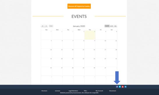 facebook-for-nonprofits-calendar