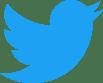 nonprofit-logos-twitter