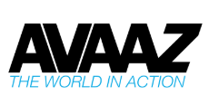 avaaz-tool-for-website-visibility