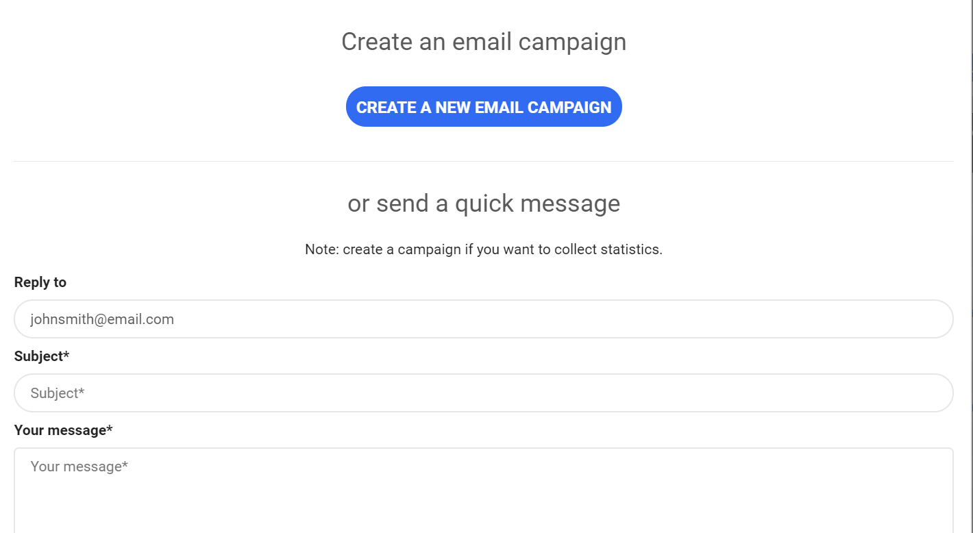 nonprofit-emailing-marketing-campaign-template