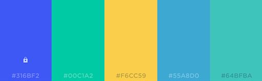 graphic-design-principles-assoconnect-colorchart