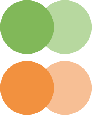 graphic-design-color-principles-shades