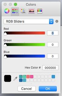 graphic-design-principles-hexcolor-dark