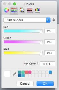 graphic-design-principles-hexcolor-pastel