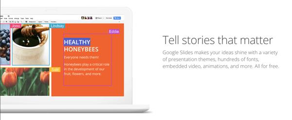 presentation-tools-nonprofit-Google-slides