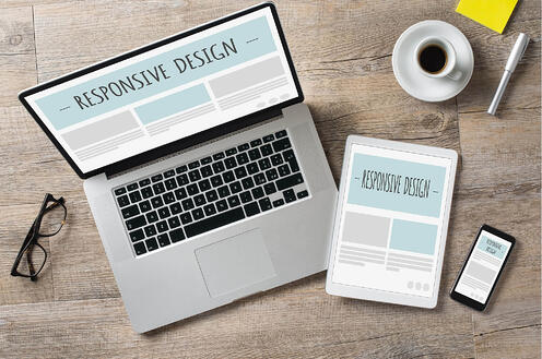 nonprofit-website-design-tips-responsive-design