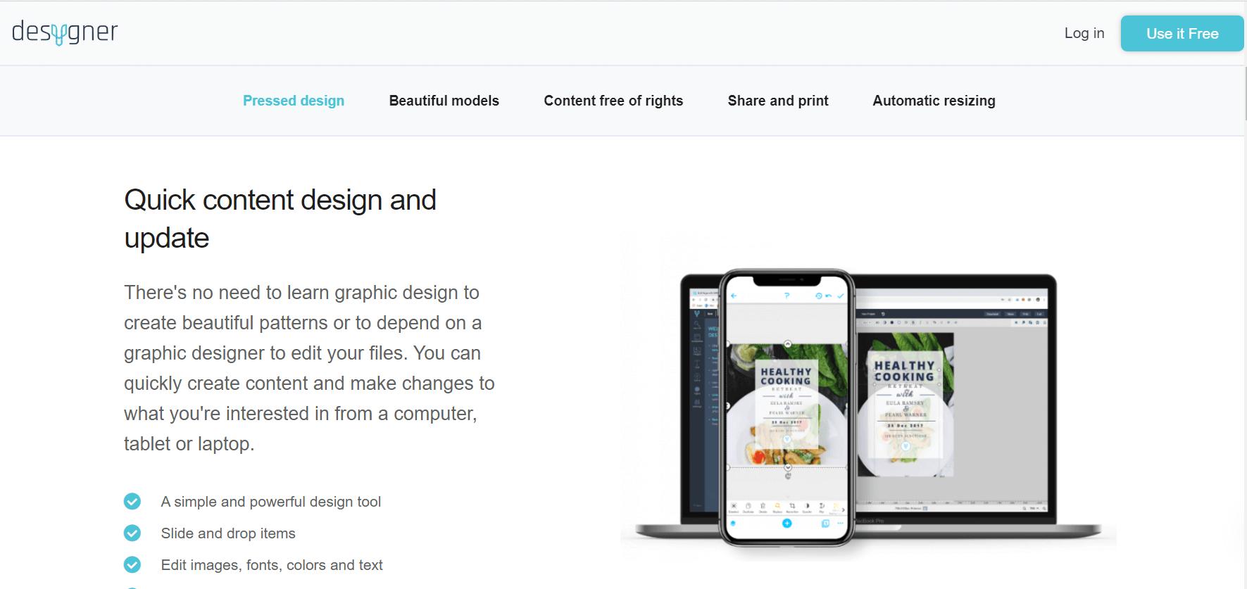 graphic-design-principles-desygner