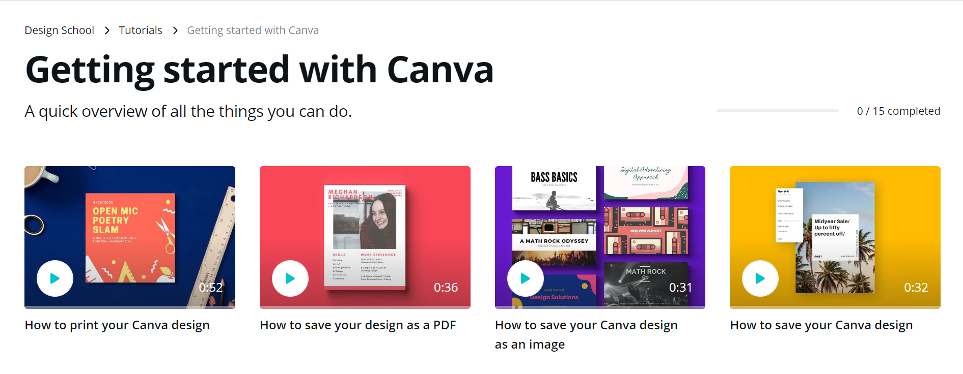 getting-started-with-canva-for-nonprofits