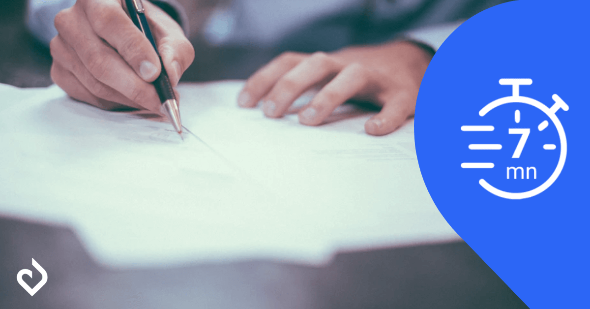 10 steps to writing an effective nonprofit business plan